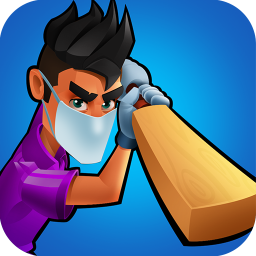 Hitwicket™ Superstars – Cricket Strategy Game 2020  (Unlimited money,Mod) for Android 3.6.28