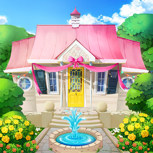 Home Memories  (Unlimited money,Mod) for   Android 0.55.2