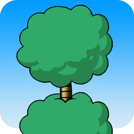 INFINITREE  (Unlimited money,Mod) for Android 357