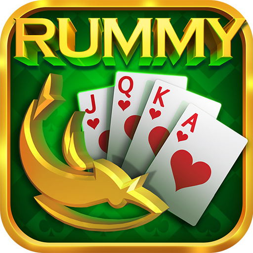 Indian Rummy Comfun-13 Card Rummy Game Online  (Unlimited money,Mod) for Android 6.2.20201124