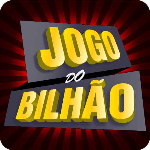 Jogo do Bilhão 2020  (Unlimited money,Mod) for Android