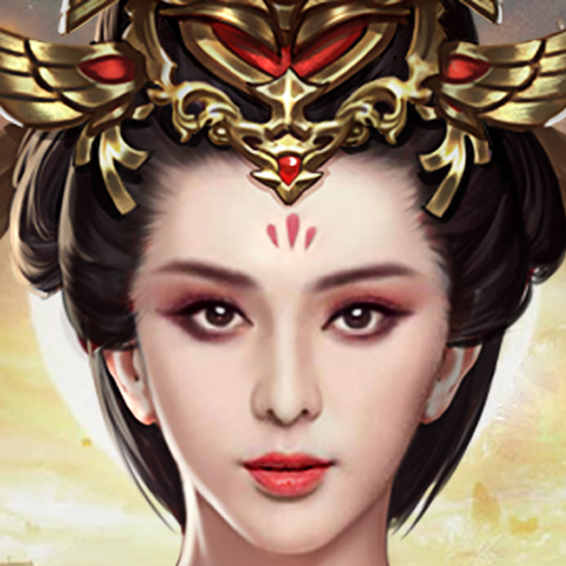 Kaisar Langit – Rich and Famous  71.0.1 (Unlimited money,Mod) for Android
