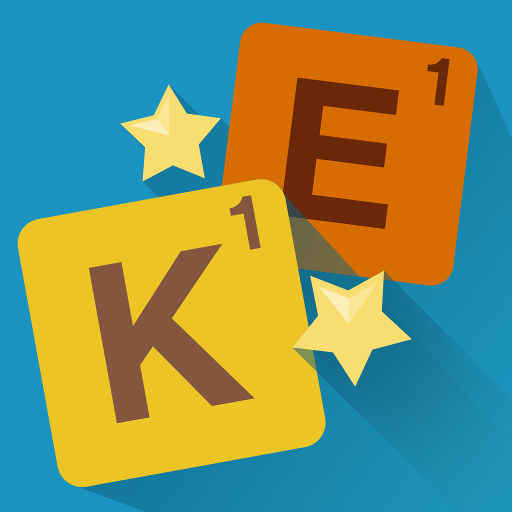Kelimelik  (Unlimited money,Mod) for Android