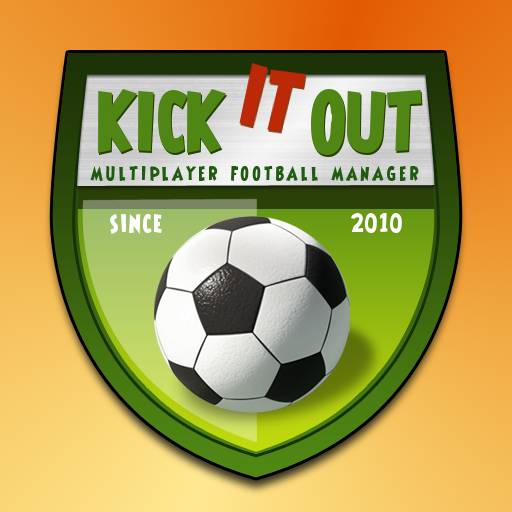 Kick it out  (Unlimited money,Mod) for Android 10.2.1
