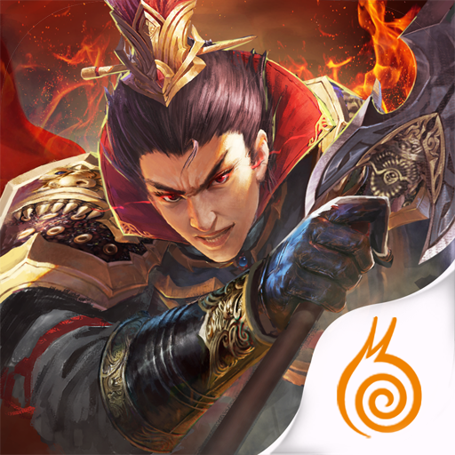 Kingdom Warriors  (Unlimited money,Mod) for Android 2.7.0