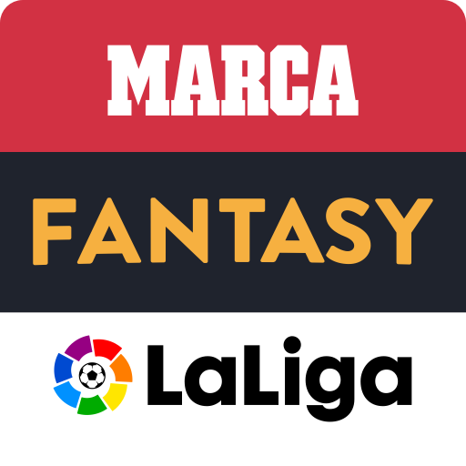 LaLiga Fantasy MARCA️ 2020 – Soccer Manager  (Unlimited money,Mod) for Android 4.4.9