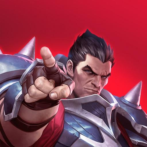 Legends of Runeterra  (Unlimited money,Mod) for Android 01.04.017