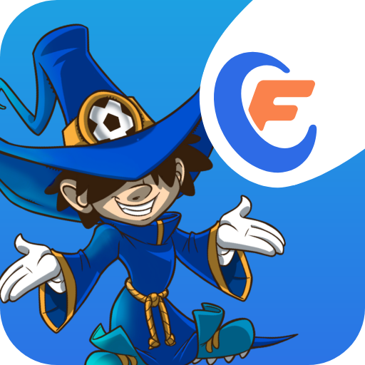 Leghe Fantacalcio ®  (Unlimited money,Mod) for Android 6.5.12
