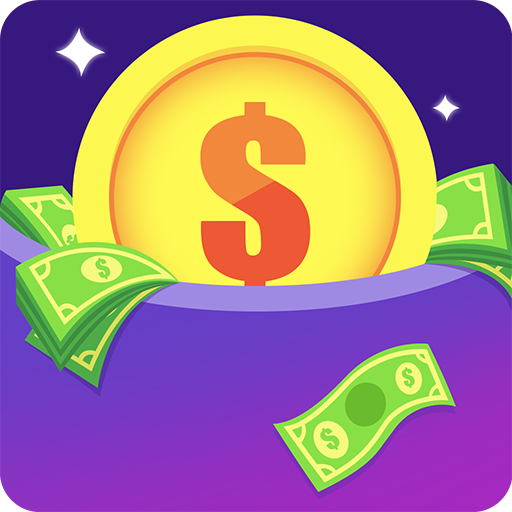 Lucky Scratch—Happy to Lucky Day & Feel Great  (Unlimited money,Mod) for Android 1.7.12