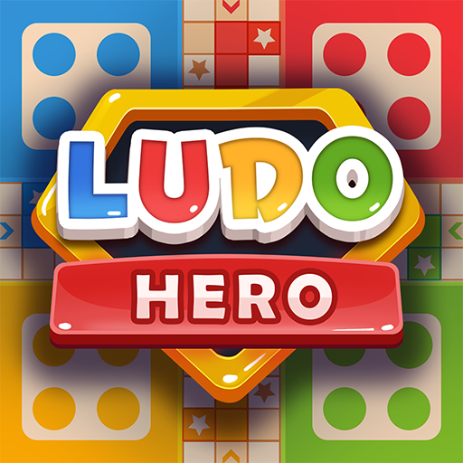 Ludo Hero Party : Online Game  (Unlimited money,Mod) for Android 1.4.1.0