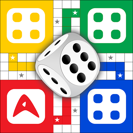 Ludo  (Unlimited money,Mod) for Android 5.3
