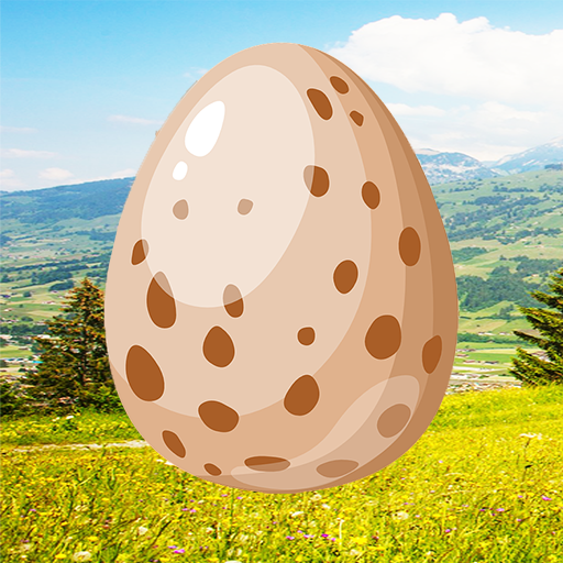 Magical Egg  (Unlimited money,Mod) for Android 5.2.2