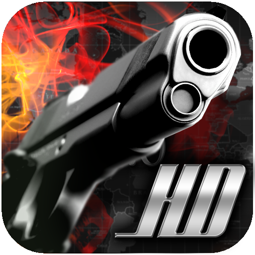 Magnum 3.0 Gun Custom Simulator  (Unlimited money,Mod) for Android  1.0489