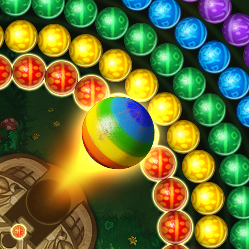 Marble Puzzle  (Unlimited money,Mod) for Android 46.0