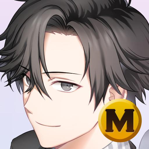 Mystic Messenger  (Unlimited money,Mod) for Android 1.15.0