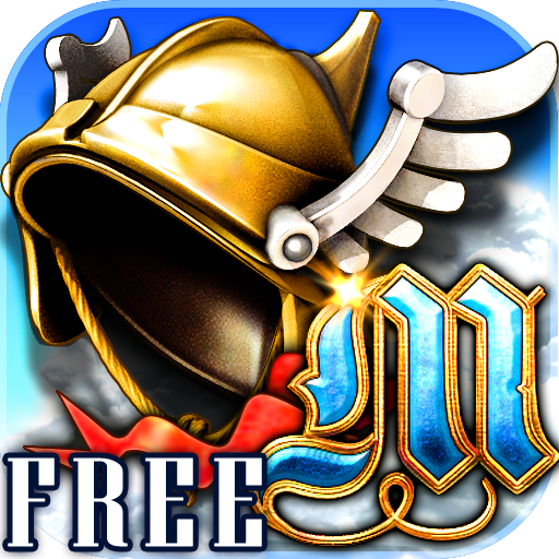 Myth Defense LF free  (Unlimited money,Mod) for Android 2.4.0