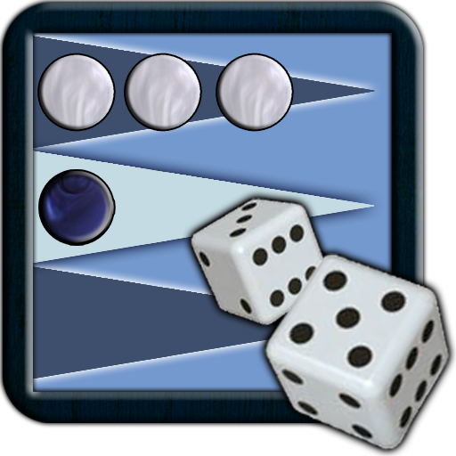Narde – Backgammon  (Unlimited money,Mod) for Android 14.17.0