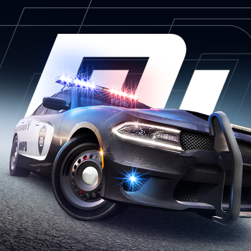 Nitro Nation Drag & Drift  (Unlimited money,Mod) for Android 6.11.1