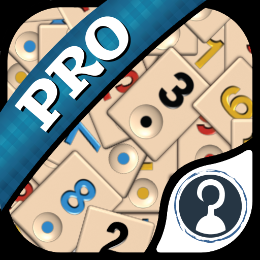 Okey Pro  1.370 (Unlimited money,Mod) for Android