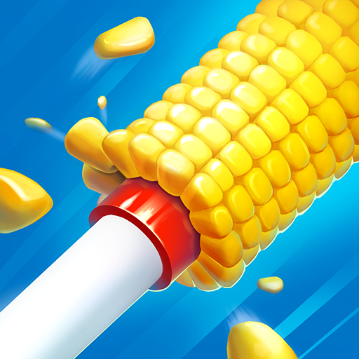 OnPipe (Unlimited money,Mod) for Android 1.0.8