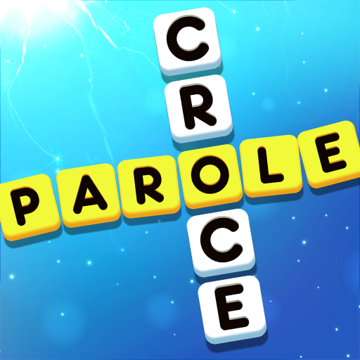 Parole Croce  (Unlimited money,Mod) for Android 1.0.86