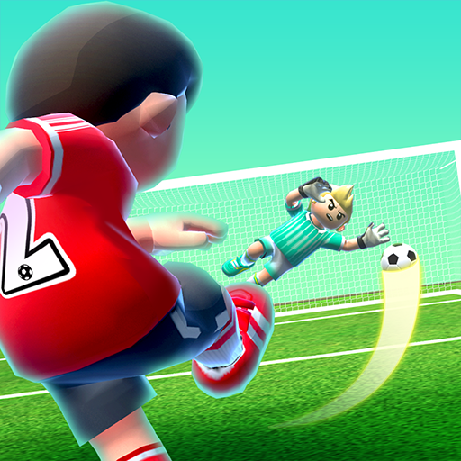 Perfect Kick 2 – Online SOCCER game  (Unlimited money,Mod) for Android 1.0.3