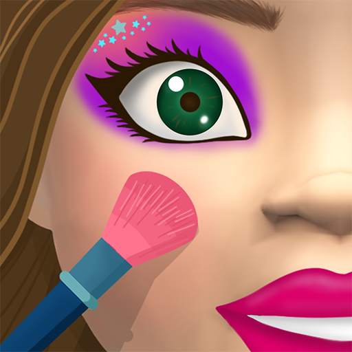 Perfect Makeup 3D  (Unlimited money,Mod) for Android 1.2.8