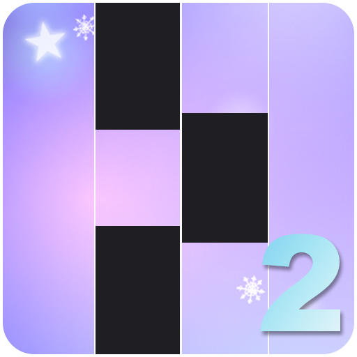 Piano Magic Tiles Pop Music 2  (Unlimited money,Mod) for Android   1.0.28