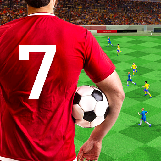 Play Soccer Cup 2020: Dream League Sports  (Unlimited money,Mod) for Android 1.1,5