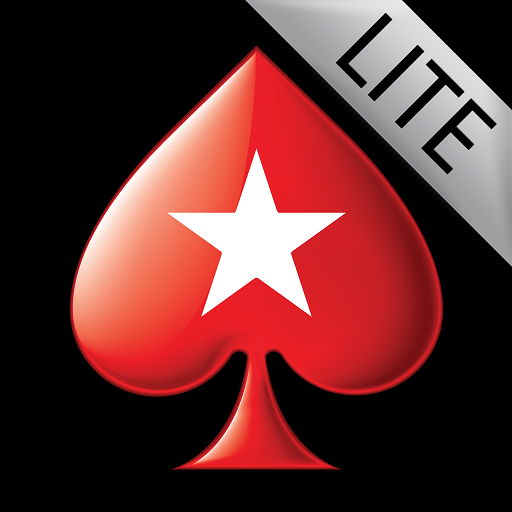 PokerStars: Free Poker Games with Texas Holdem  (Unlimited money,Mod) for Android 1.124.1