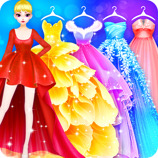Princess Dress up 1.29