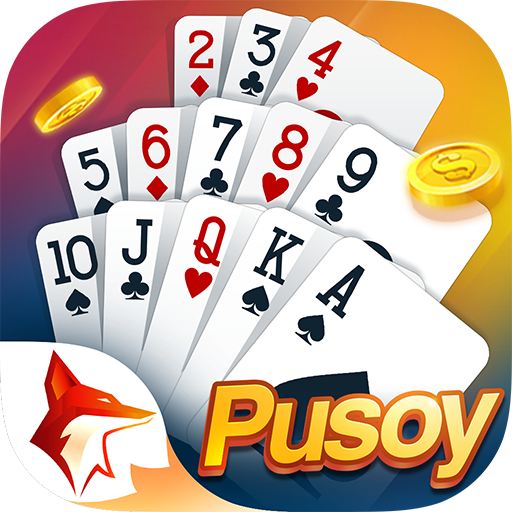 Pusoy – Chinese Poker Online – ZingPlay  (Unlimited money,Mod) for Android 1.2.50