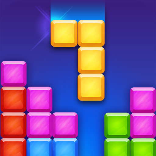 Puzzle Game  (Unlimited money,Mod) for Android 1.3.5