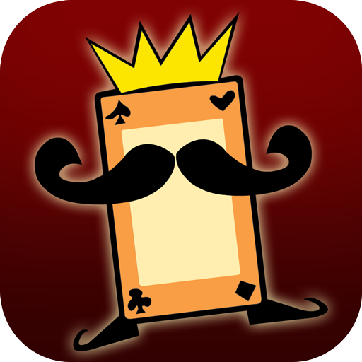 Rummy 13 Cards : Ace2Three  (Unlimited money,Mod) for Android 6.0.1