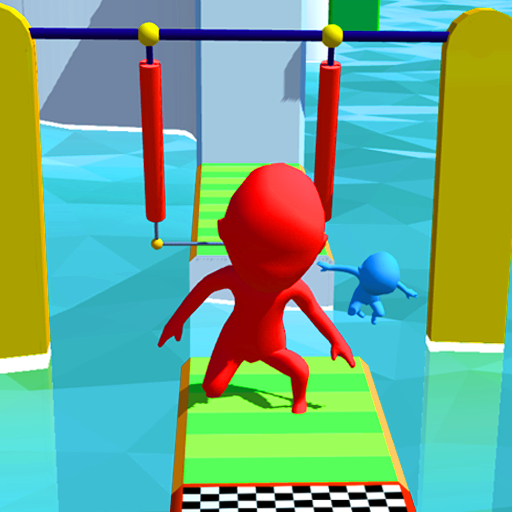 Sea Race 3D – Fun Sports Game Run 3D  (Unlimited money,Mod) for Android 22