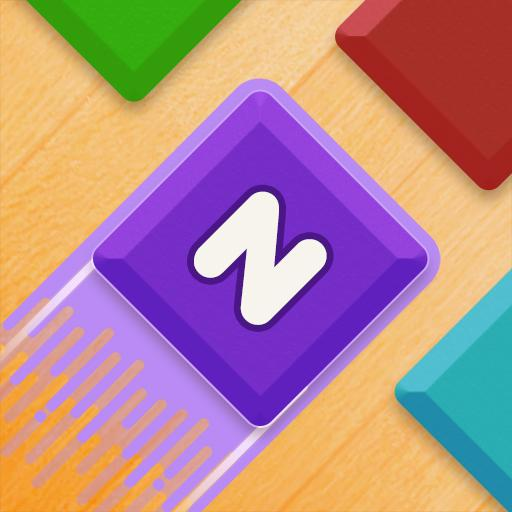 Shoot n Merge – Block puzzle  (Unlimited money,Mod) for Android 1.8.3
