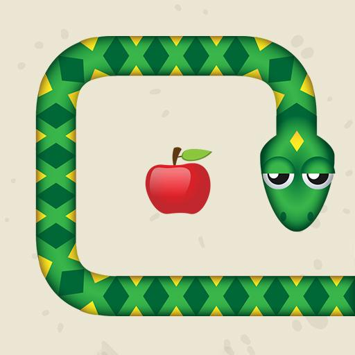 Snake Game  (Unlimited money,Mod) for Android 5.4.1900
