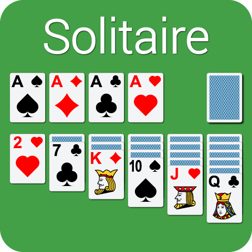 Solitaire Free  (Unlimited money,Mod) for Android  5.6