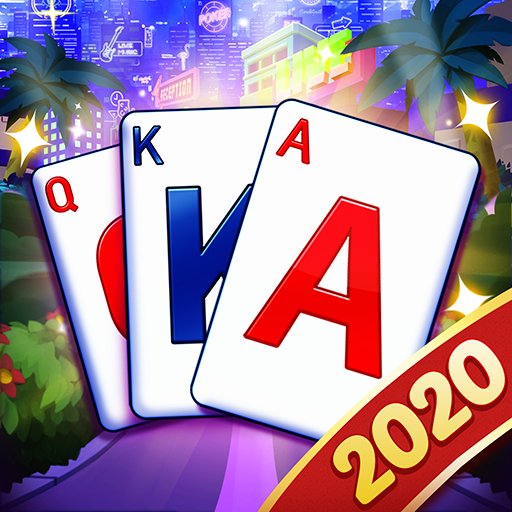 Solitaire Tripeaks Diary Solitaire Card Classic  1.18.1 (Unlimited money,Mod) for Android
