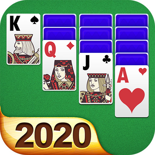 Solitaire  (Unlimited money,Mod) for Android 18.0.0