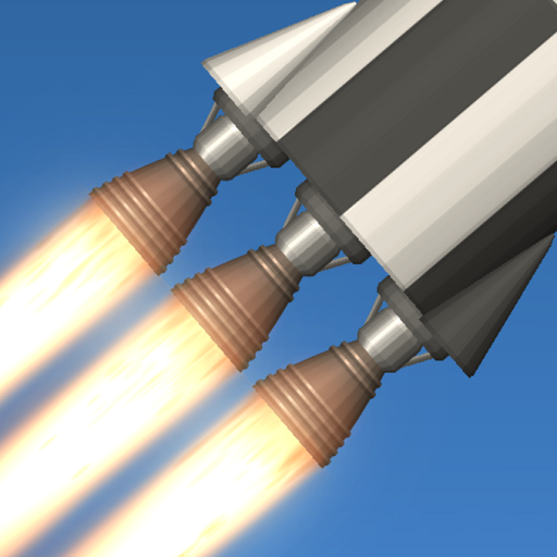 Spaceflight Simulator  (Unlimited money,Mod) for Android 1.5.04