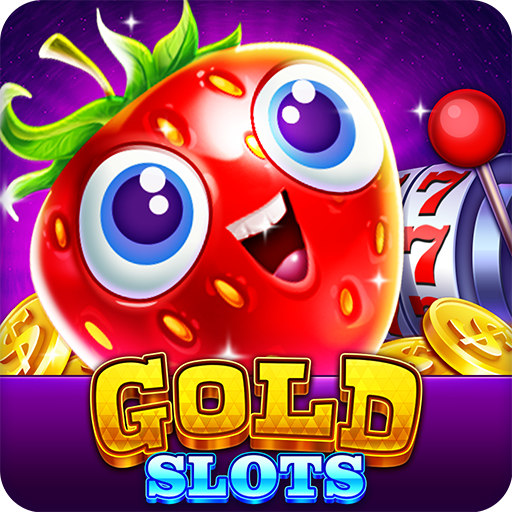 Spin2Win™ Slots – Real Vegas for Senior Slot Fan  (Unlimited money,Mod) for Android  3.1.6