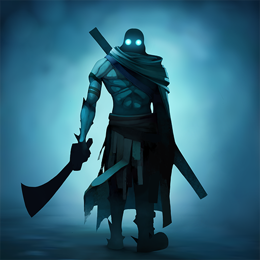 Stickman Master: League Of Shadow – Ninja Legends  (Unlimited money,Mod) for Android  1.4.2