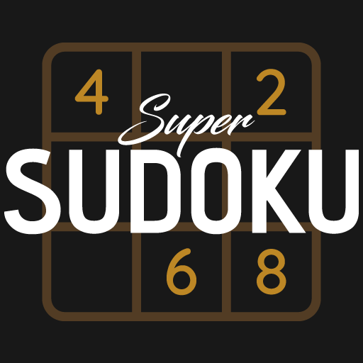Sudoku – Free Sudoku Puzzles  (Unlimited money,Mod) for Android  1.6.7