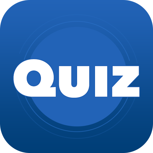 Super Quiz – Cultura Generale Italiano  (Unlimited money,Mod) for Android