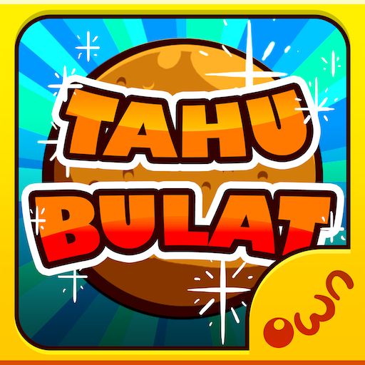 Tahu Bulat  (Unlimited money,Mod) for Android 15.0.17