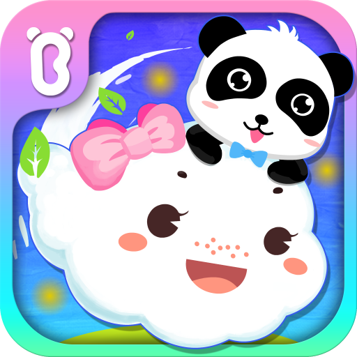 The Adventurous Cloud – Free  (Unlimited money,Mod) for Android 8.43.00.10