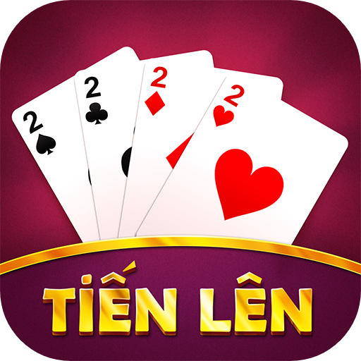 Tien Len – Tiến Lên Miền Nam  (Unlimited money,Mod) for Android 1.4.3