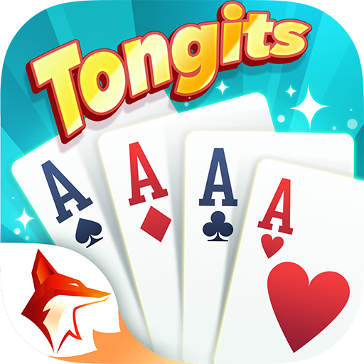 Tongits ZingPlay – No.1 Free Tongits Online  (Unlimited money,Mod) for Android  2.3