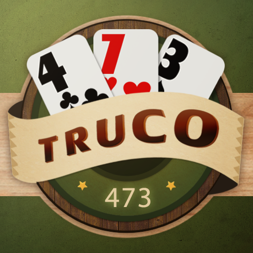 Truco 473  (Unlimited money,Mod) for Android 4.7.18.5